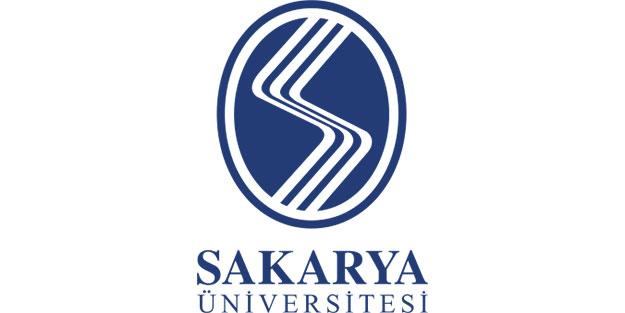 Sakarya Üniversitesi'nden tam destek