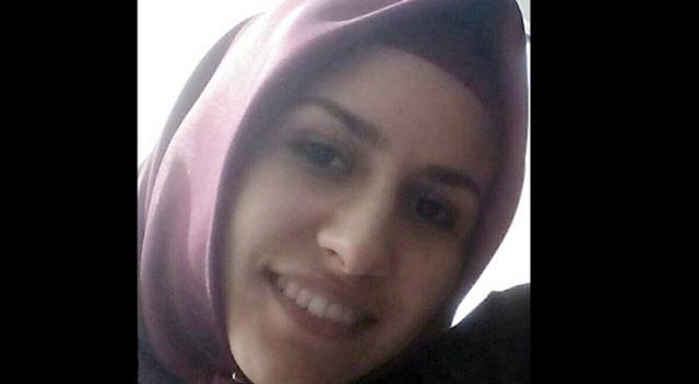 Sakarya'da 2 çocuk annesi 25 yaşındaki kadın yatağında ölü bulundu