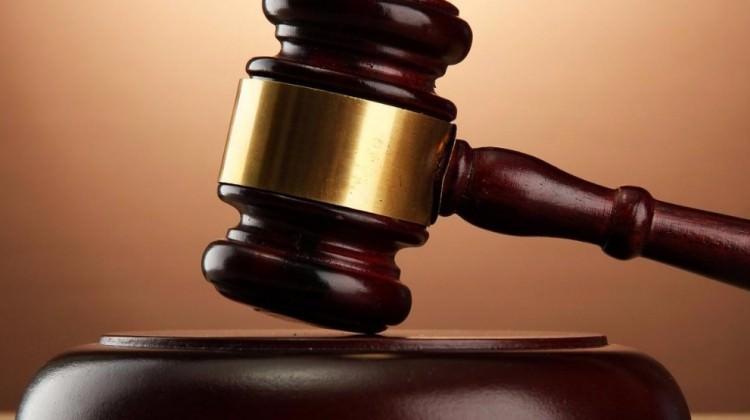 Sakarya'da 2 hakim ve 1 savcı tutuklandı