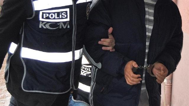 Sakarya'da FETÖ operasyonu: 14 gözaltı
