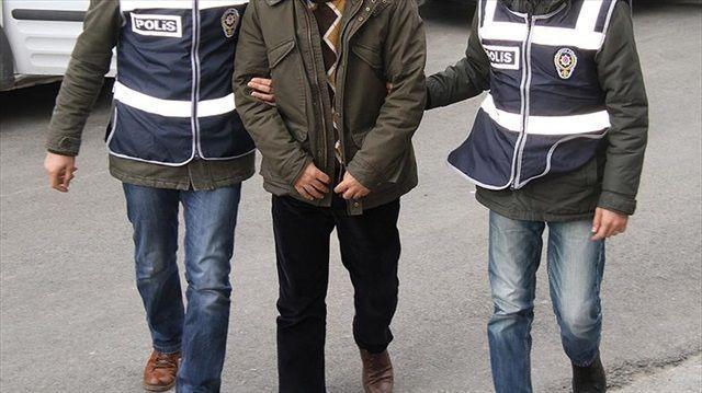 Sakarya'da FETÖ soruşturmasında 30 kişi tutuklandı