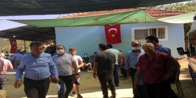 Sakarya'daki patlamada şehit olan askerlerin isimleri ve memleketleri