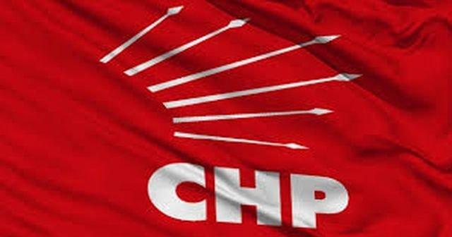 Saldırı sonrası CHP yönetiminden kritik mesaj