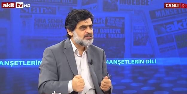Saldırının faturasını Erdoğan ödüyor! Primi Davutoğlu, Babacan ve Karamollaoğlu topluyor