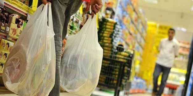 Salgın ve kur baskısı enflasyonu tetikledi