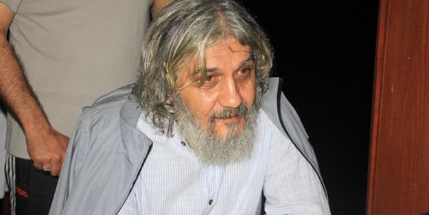 Salih Mirzabeyoğlu kimdir ile ilgili görsel sonucu