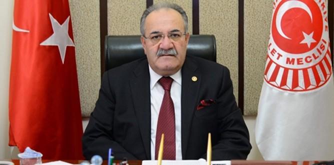 'Kılıçdaroğlu hafızasını kaybetmiş'