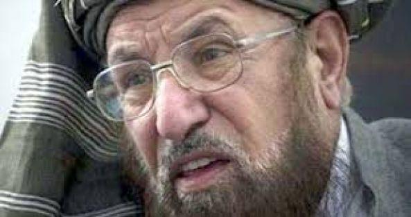 Sami-ül Hak: Medya Batı'nın en büyük silahı