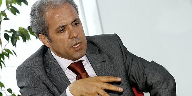AK Partili isim açıkladı: Artık Öcalan'ın sözü geçiyor
