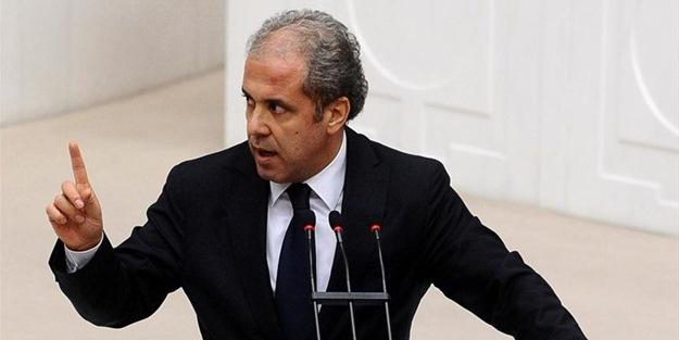Şamil Tayyar, kritik detayı duyurdu: Bu Türkiye'nin diplomatik başarısıdır