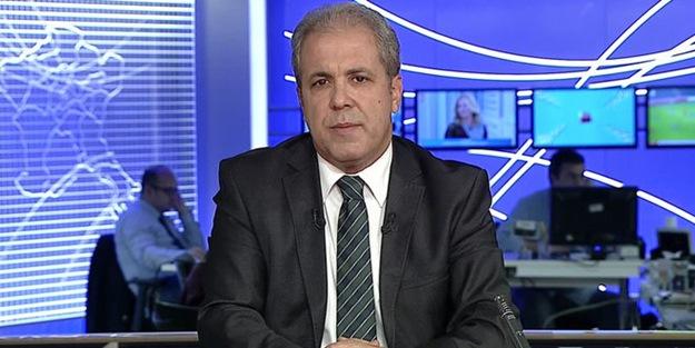 Şamil Tayyar'dan Cihat Yaycı açıklaması