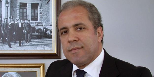 Şamil Tayyar'dan KKTC seçimlerini tutturamayan Adil Gür'e gönderme