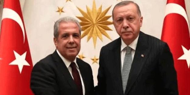 Şamil Tayyar'dan olay Erdoğan göndermesi: Onları da paylaşsanıza