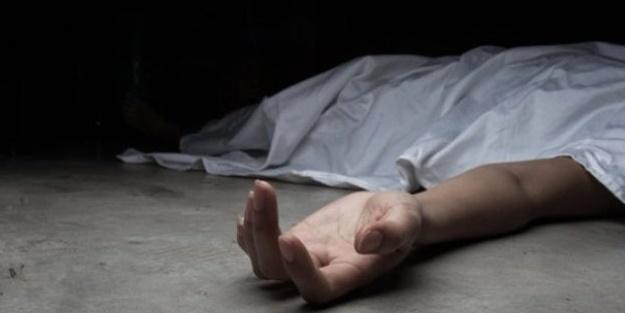 Samsun'da şüpheli ölüm! Yaşlı adamın evinde yüz üstü bulundu