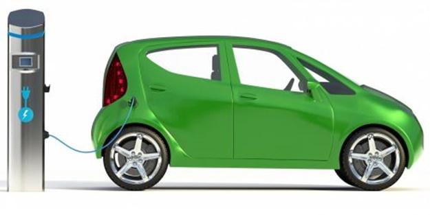 Samsung elektrikli araç üretecek