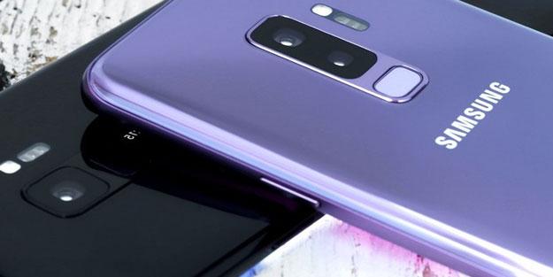 Samsung Galaxy A02'nin özellikleri sızdırıldı