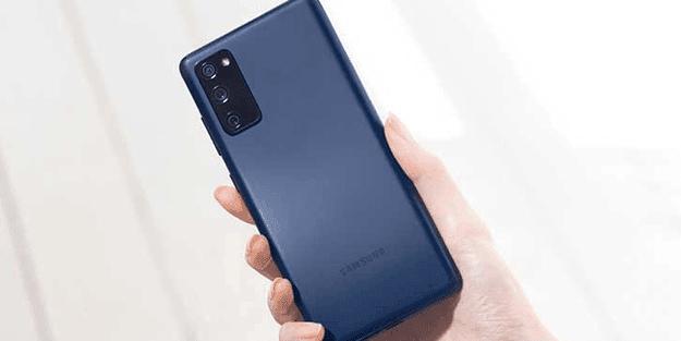 Samsung Galaxy S20 inceleme, tanıtım, özellikler ve fiyatları