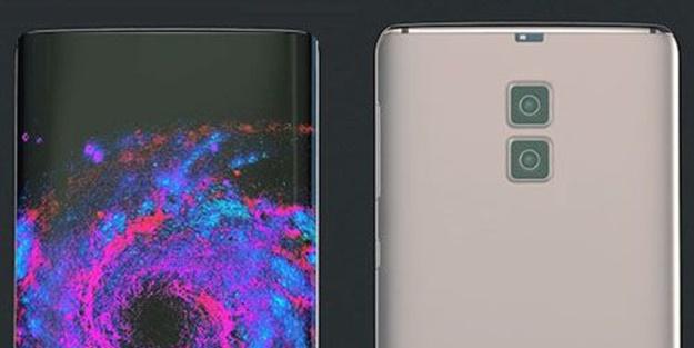 Galaxy S8'in bu özelliği telefonlarda bir ilk olacak