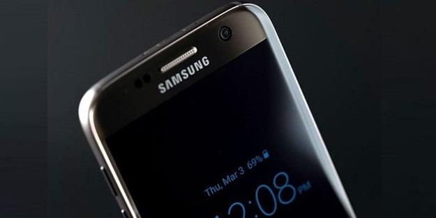 Samsung Galaxy S8'in Türkiye fiyatına indirim geldi!