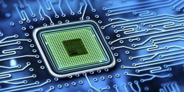 Samsung güvenliği arttıracak çip geliştirdi