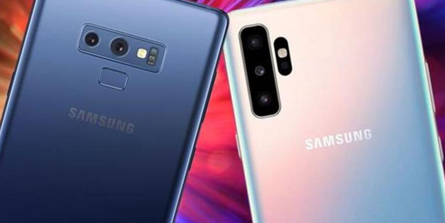 Samsung telefonlara arama filtreleme özelliği geliyor