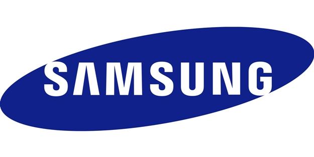 Samsung'a 6.3 milyon dolarlık hırsızlık darbesi!