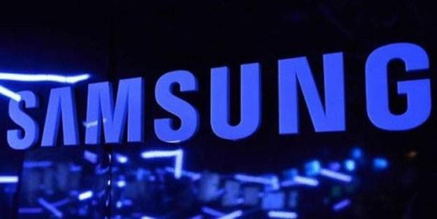 Samsung'dan flaş Türkiye hamlesi