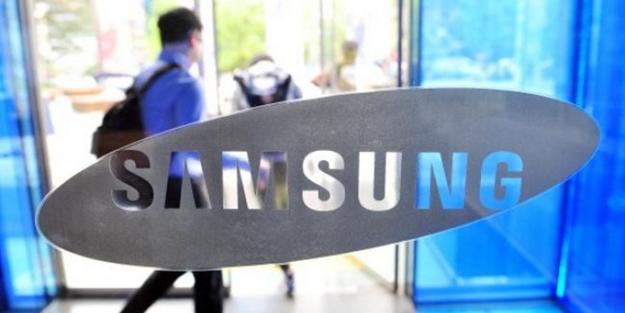 Samsung'tan tarihi karar! İngiltere'den çekiliyor