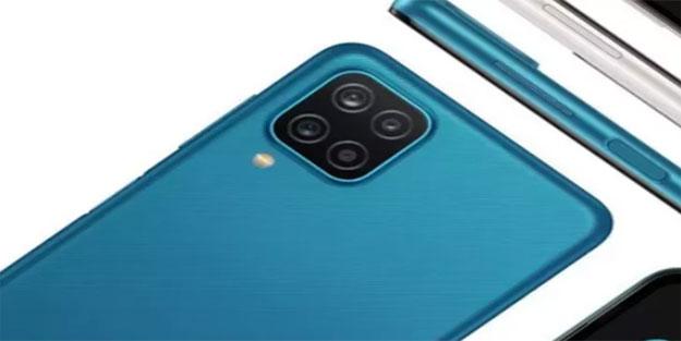 Samsung'un bütçe dostu yeni telefonları tanıtıldı