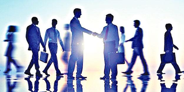 Sanayi ve Teknoloji Bakanlığı 1189 yatırım teşvik belgesi verdi
