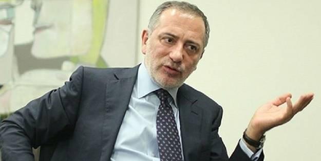 Sanayi ve Teknoloji Bakanlığı'ndan Fatih Altaylı'ya yalanlama