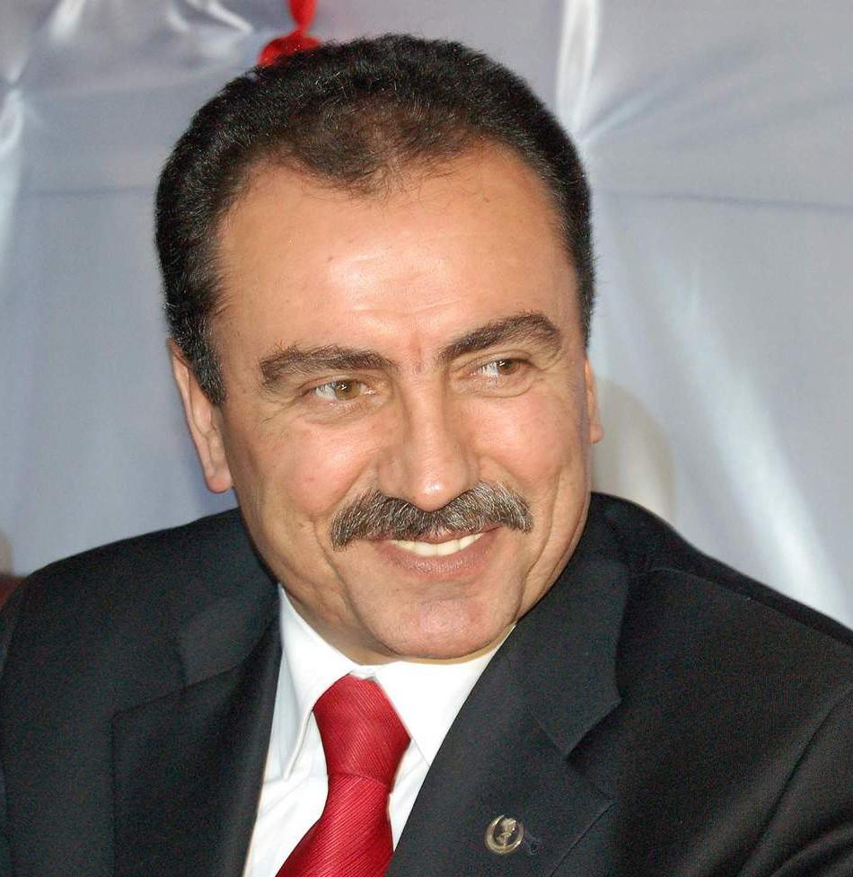 SANKON ve GESKON yayınladıkları mesajlar ile Yazıcıoğlu'nu andı