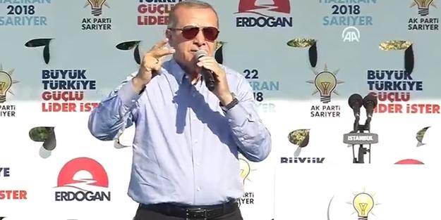 Şanlıurfa 24 Haziran 2018 Cumhurbaşkanı Erdoğan oy oranları