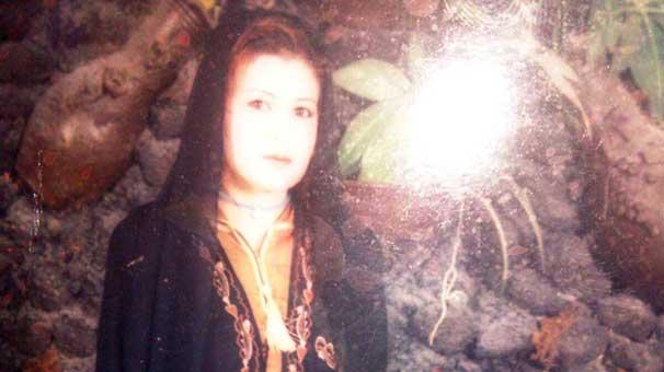 Şanlıurfa'da 7 çocuk annesi hamile kadın, dövülerek öldürüldü