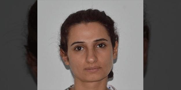 Sansasyonel saldırı hazırlığında olan YPG'liyi Türkçe'ye verdiği tepki yakalattı