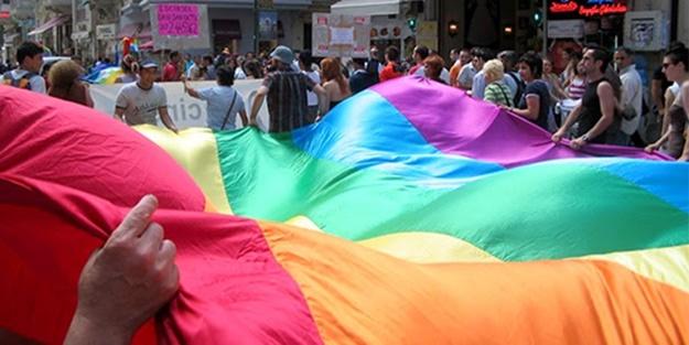 Sapkınlara destek veren CHP'li belediyeye tokat gibi cevap