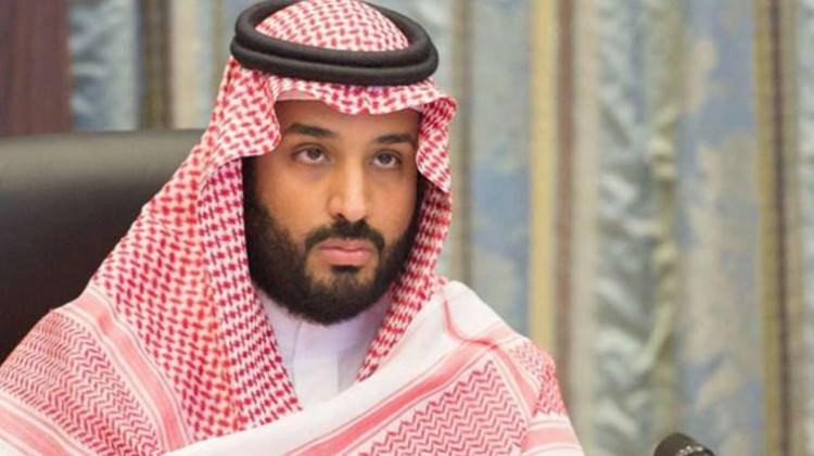 S.ARABİSTAN'DAN TÜRKİYE İLE KRİZ ÇIKARTACAK ADIM