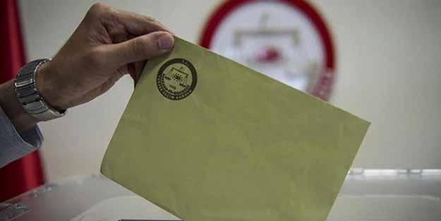Sarıçam yerel seçim sonuçları 2019 | Yerel seçim Sarıçam sonuçları oy oranları