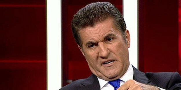 Sarıgül, Kılıçdaroğlu'nun en çok eleştirildiği konuyu vaat olarak sundu