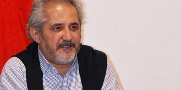 Şarlatan Hakan Aygün gözaltına alındı!