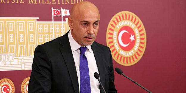 CHP'den rezalet açıklama: Ödemek zorundayız