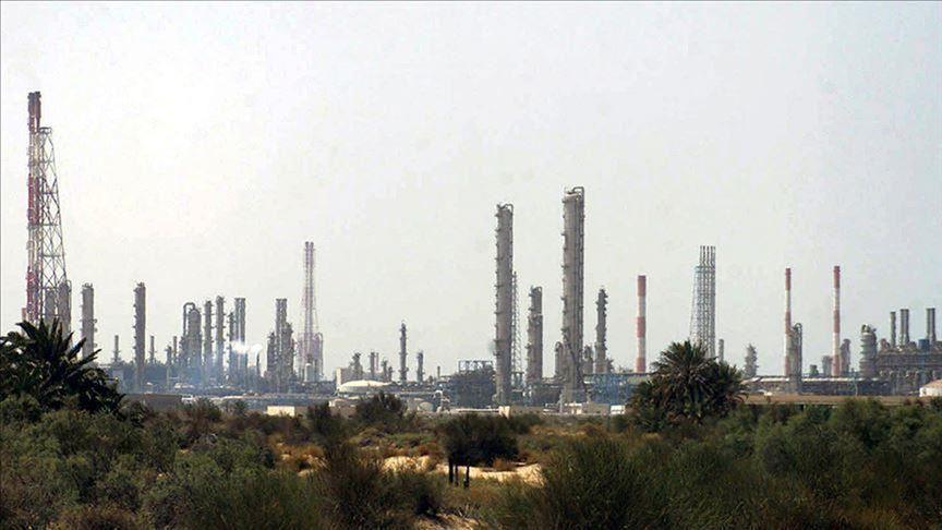 Saudi Aramco'nun yüzde 0,5'i bireysel yatırımcılara satılacak