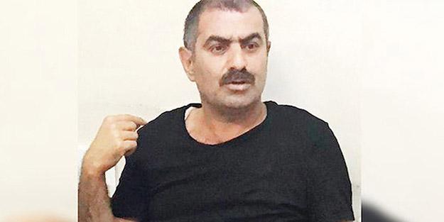 Savcı Emine Bulut cinayetine ilişkin detayları ortaya çıkardı! 'İndirim için suçladı'