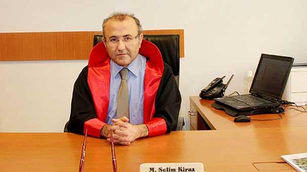 Savcı Mehmet Kiraz'ın katili terörist ile FETÖ'cü polis müdürü kuzen çıktı