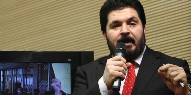 Savcı Sayan'dan çok sert çıkış: Çalınan 13 bin oy kul hakkı sayılmaz ama...