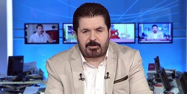 Savcı Sayan'dan Kılıçdaroğlu'na gönderme! 'İtlerin ağzıyla deniz kirlenmez'