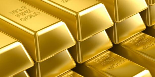 Savcılık harekete geçti… Gömülen altınlar…