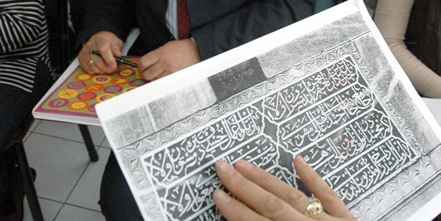 Savcılık Osmanlıca manşete soruşturma açtı