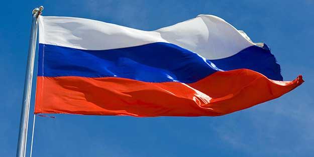Savunma Bakanı duyurdu! Rusya'dan flaş adım