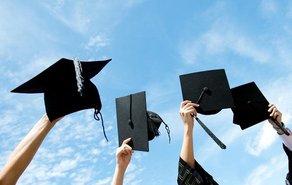 Sayısal 250 puan ile öğrenci alan bölümler